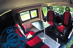 fiat-ducato-camper-3