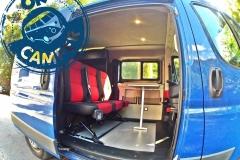 fiat-ducato-camper-5