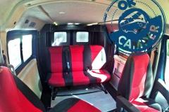 fiat-ducato-camper-6