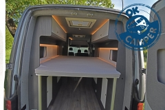 mercedes sprinter camper